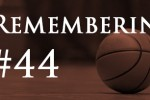 Remembering Hank Gathers