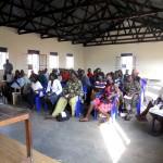 Uganda CPR AED Training 4