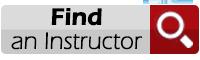 findinstructor-button