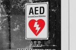 Where is the AED?! 5 Tips for your AED Location