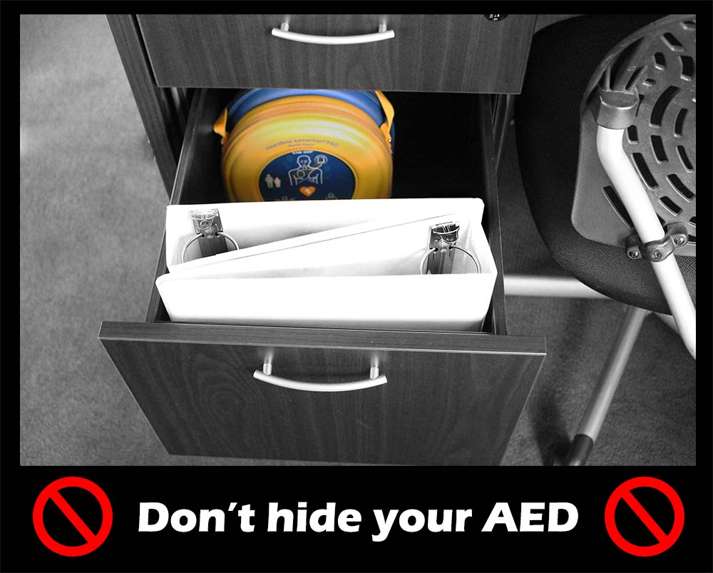 Dont-hide-your-aed