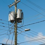 electricity-post_QJrvPN_web