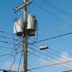 electricity-post_QJrvPN_web