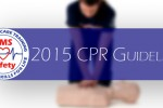 2015 CPR Guidelines Announced