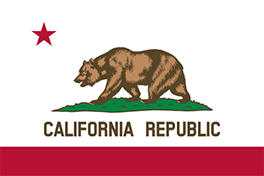Changing Epinephrine Laws - CA