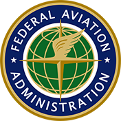 Changing Epinephrine Laws - FAA