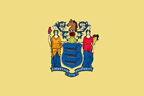 Changing Epinephrine Laws - NJ