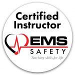 Certified_instructor_logo_round_2