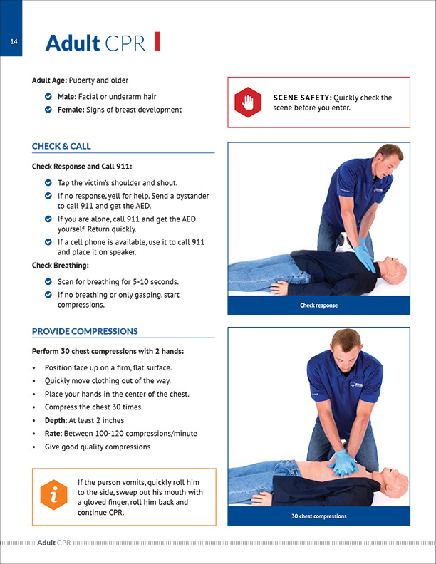 Sample 2015 CPR Guidelines pg 14