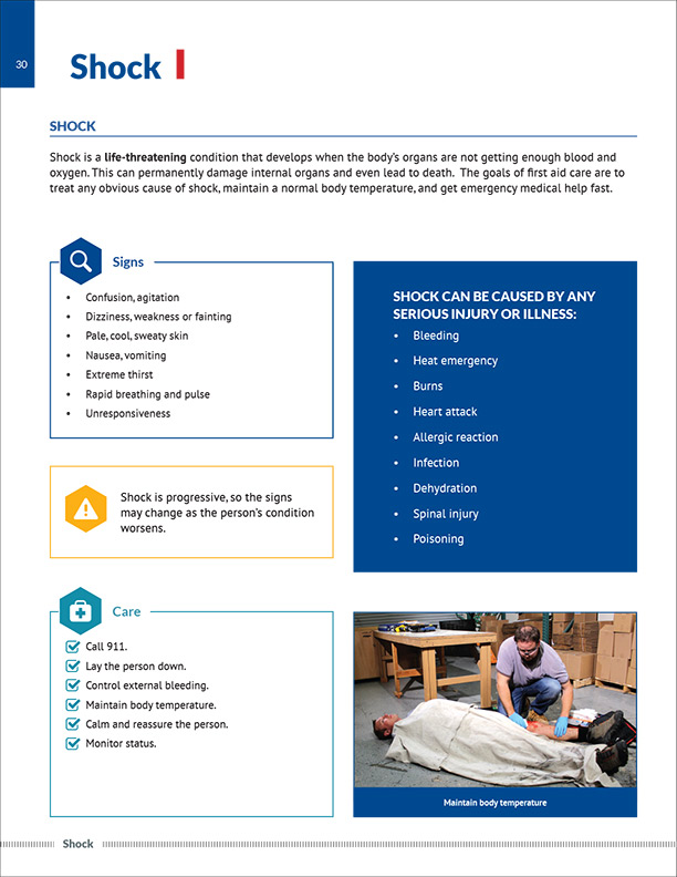 Sample 2015 CPR Guidelines pg 30