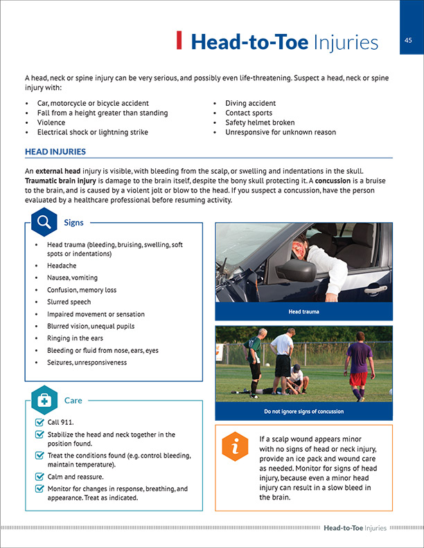 Sample 2015 CPR Guidelines page 45