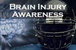 Brain Injury Awareness Day
