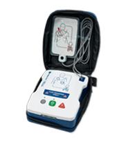 Prestan AED Ultra Trainer PP-AEDUT-101