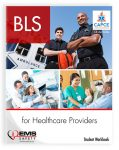 CPR Instructor- BLS