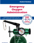 emergency-oxygen