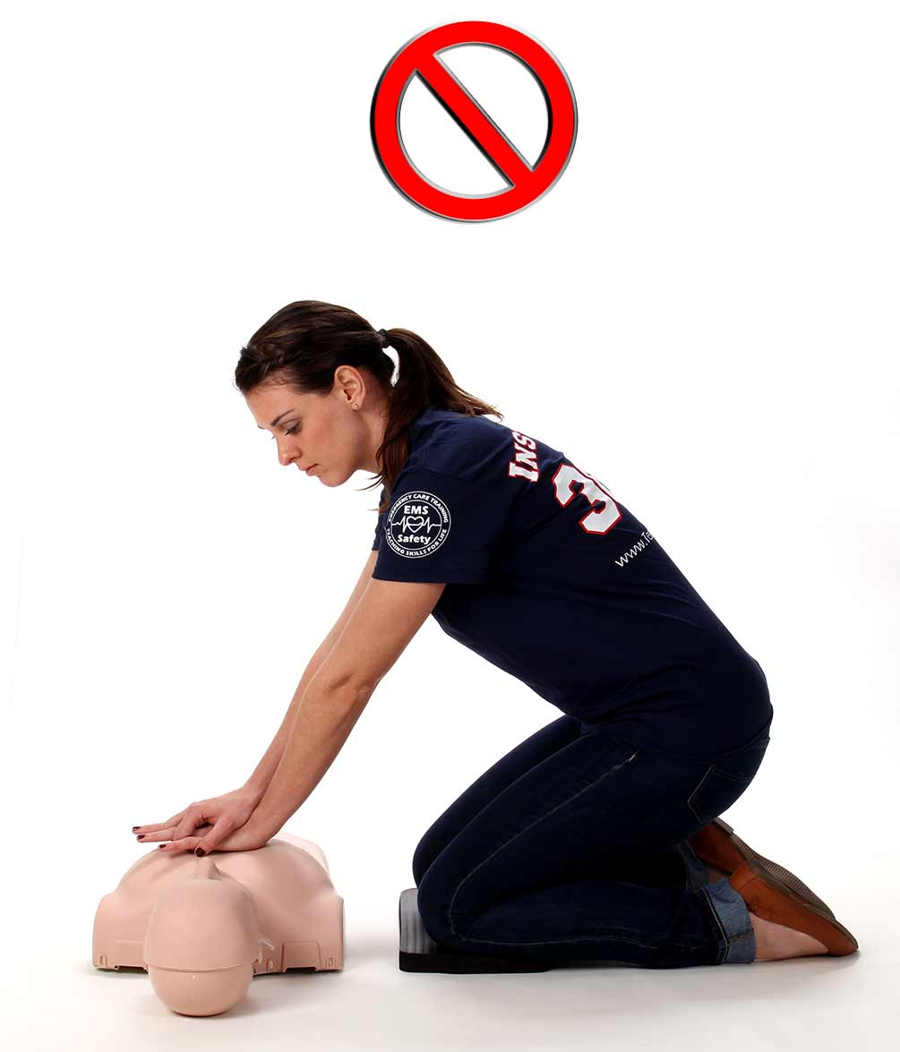 bls cpr training guide Register now cpr tampa's american heart association bls, acls and pals classes cpr for healthcare providers in tampa, florida cpr tampa is 100% american heart association training site that is certified to teach all aha courses including basic life support for healthcare providers.