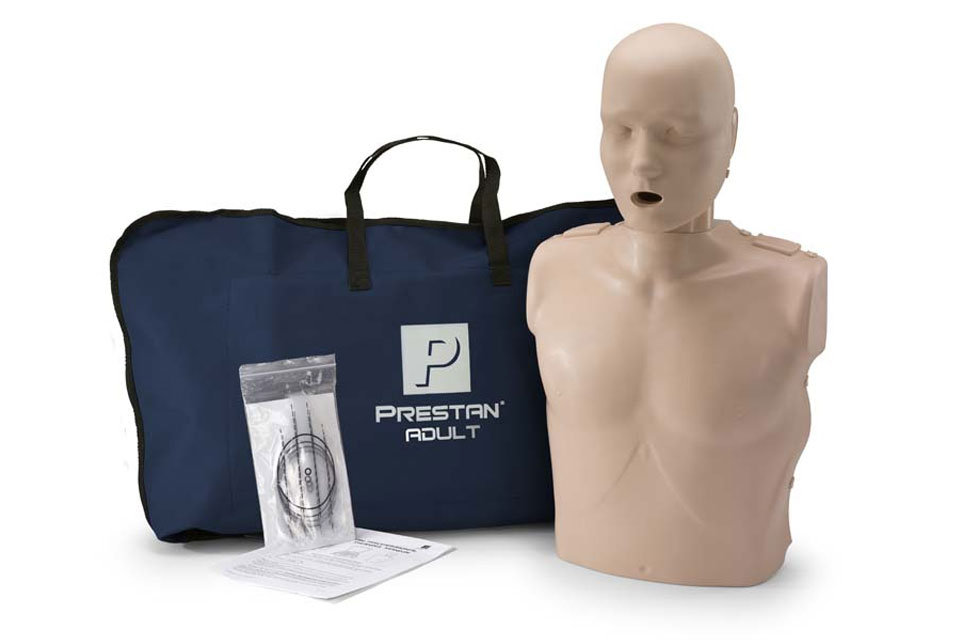 Ems Safety Teaching Skills For Life