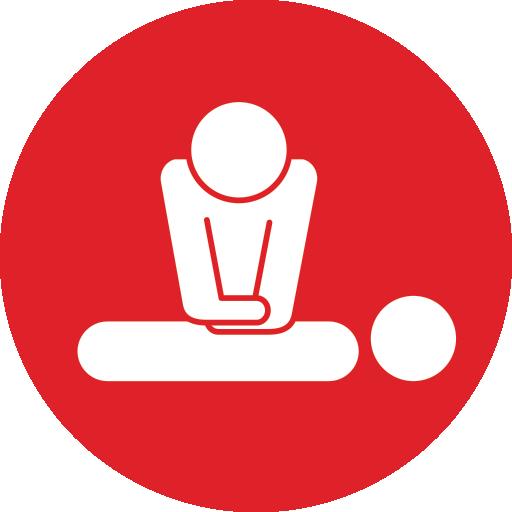 Emergency Room Mentor Ohio