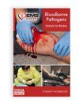 Bloodborne Pathogens Course
