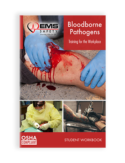 Bloodborne Pathogens Course