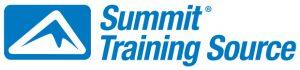 Summit Training Source