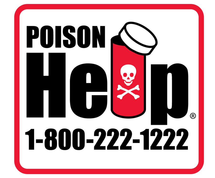 Poisoning 2