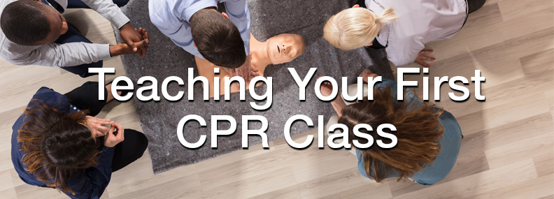 Teaching-your-first-CPR-class-Blog-header