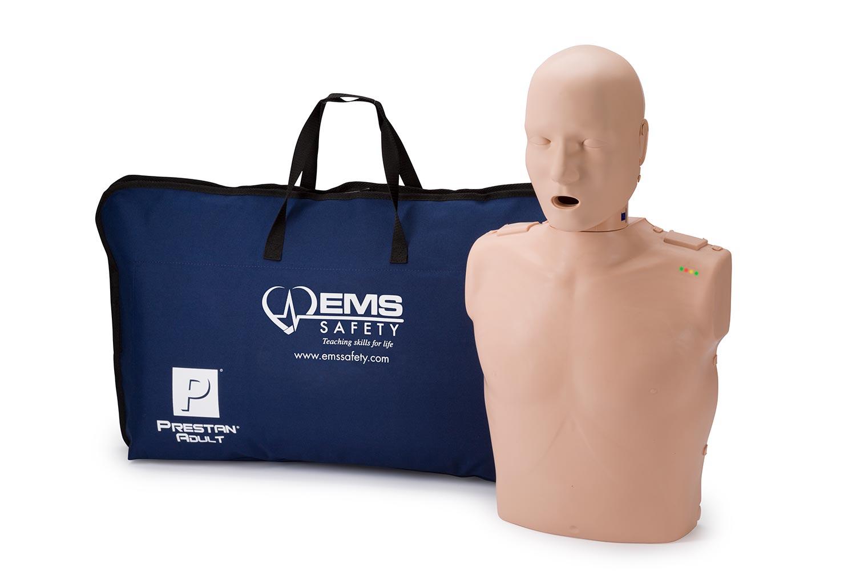 Prestan CPR Manikins