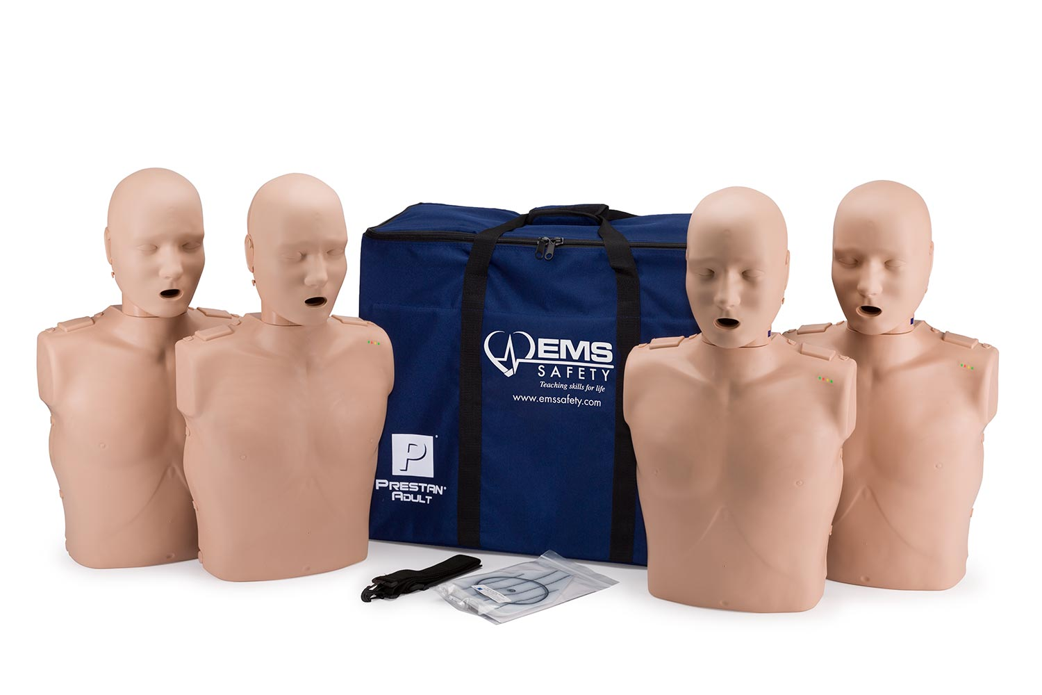 Professional CPR Manikins