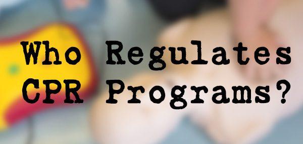 CPR Programs
