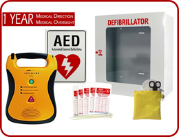 AED-Package-Defibtech