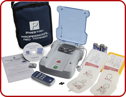 AED-Trainers-and-Supplies
