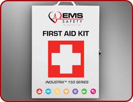ANSI-OSHA-First-Aid-Kits