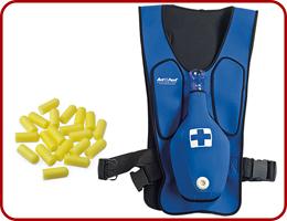 Anti-Choking-Trainer