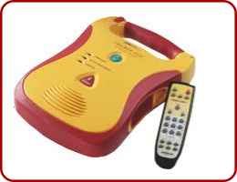 Defibtech-AED-Trainers