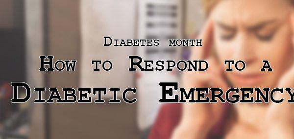 Diabetes-month-blog-header