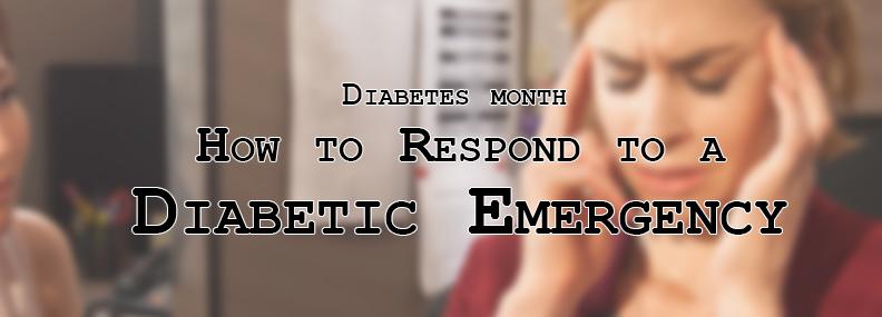 Diabetes-month-blog-header