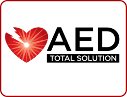 Medical Direction - AED