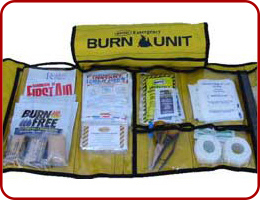 Specialty-First-Aid-kits