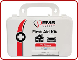 Standard-First-Aid-Kits