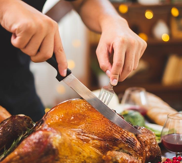 Thanksgiving-food-safety_Safe