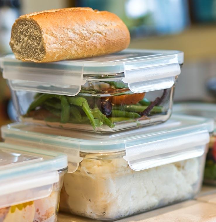 Thanksgiving-food-safety_storage