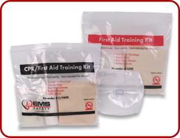 Training-supply-kits
