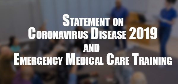 Statement-on-Coronavirus-header