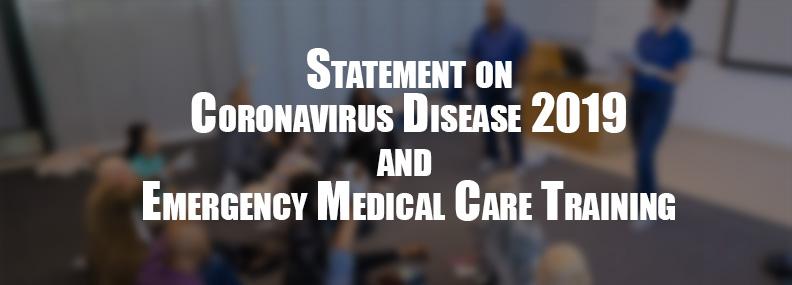 Statement-on-Coronavirus-header