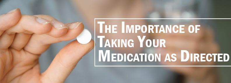 Taking-Medication-as-Directed-header