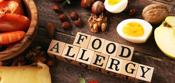 Food Allergy Awareness Week