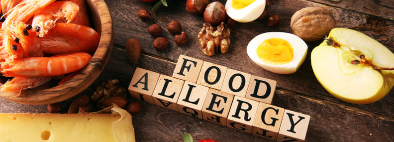 Food-Allergy-Awareness-Week