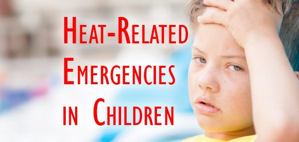 Heat-Related-Emergencies-in-children