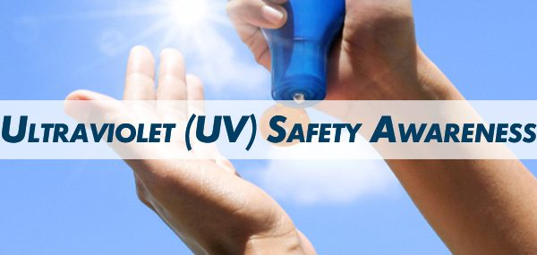 UV Radiation Safety Tips